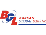 barsan-global-lojistik