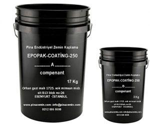 epoksi-coating-250
