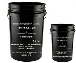 epopak-sl-505