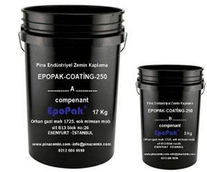 epoksi-coating-250-300x300-1 copy