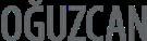 logo soncon-1