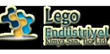 selonya-logo