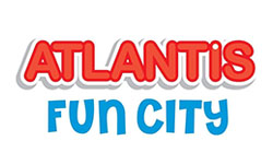 atlantis-funny-city