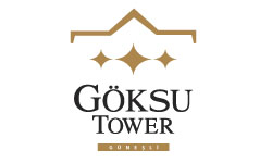 goksu-tower