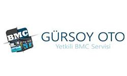 gursoy-oto