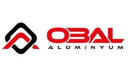obal-aluminyum