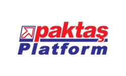 paktas-platform
