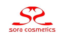 sora-cosmetics