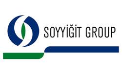 soyyigit-group