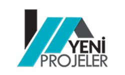 yeni-projeler