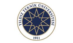ytu-logo