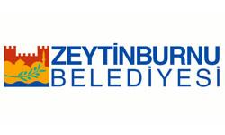 zeytinburnu-belediyesi