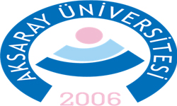Aksaray-universitesi