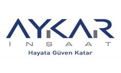 Aykar-insaat