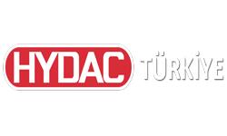 haydac-turkiye