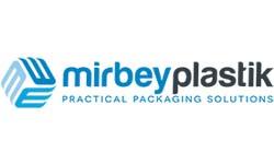 mirbey-plastik-logo
