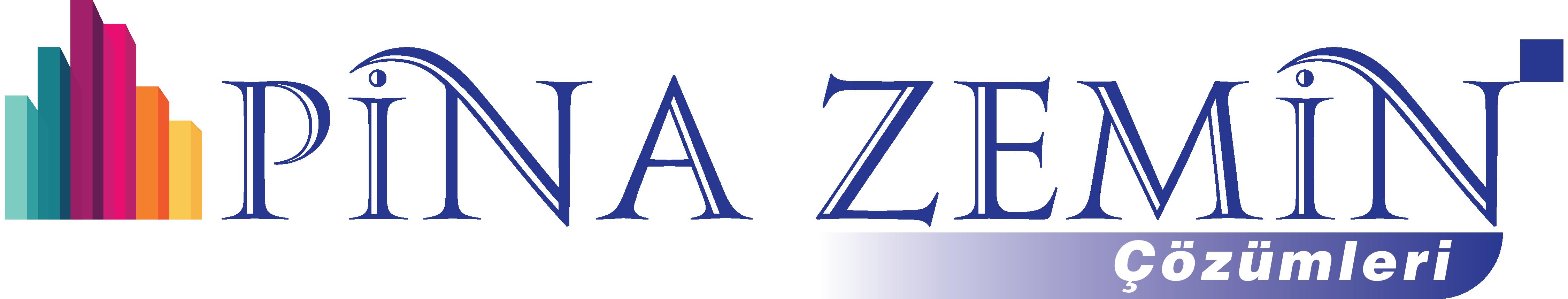 Pina Zemin Kaplama-Epoksi Zemin Kaplama